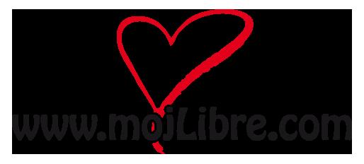 MojLibre.com